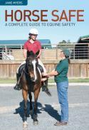 Horse Safe