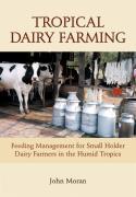 Tropical Dairy Farming