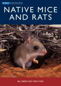 Native Mice and Rats