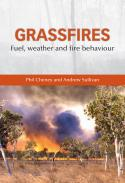Grassfires