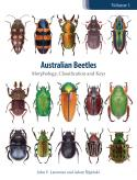Australian Beetles Volume 1