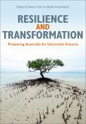 Resilience and Transformation