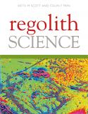 Regolith Science