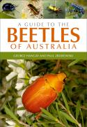 A Guide to the Beetles of Australia