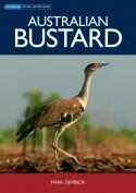 Australian Bustard