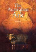 The Australian Ark