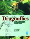Australian Dragonflies