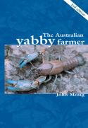 The Australian Yabby Farmer