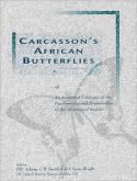 Carcasson's African Butterflies