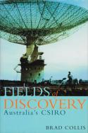 Fields of Discovery