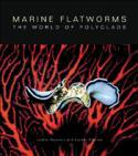 Marine Flatworms