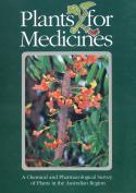 Plants for Medicines