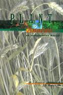 Plant Analysis: An Interpretation Manual