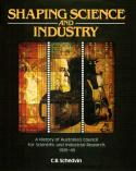 Shaping Science and Industry
