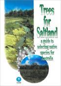 Trees for Saltland