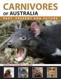 Carnivores of Australia