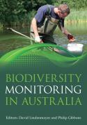 Biodiversity Monitoring in Australia