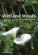 Wetland Weeds