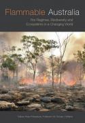 Flammable Australia