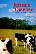 Johne's Disease