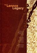 The Lennox Legacy