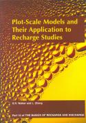 Plot Scale Models and Their Application to Recharge Studies - Part 10