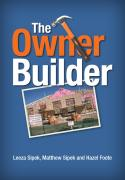 The Owner Builder