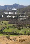 Linking Australia's Landscapes