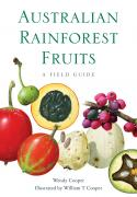 Australian Rainforest Fruits