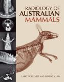 Radiology of Australian Mammals