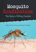 Mosquito Eradication