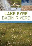 Lake Eyre Basin Rivers