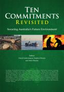 Ten Commitments Revisited