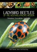 Ladybird Beetles of the Australo-Pacific Region