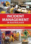 Incident Management in Australasia