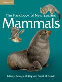 The Handbook of New Zealand Mammals