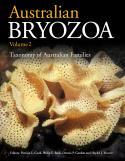 Australian Bryozoa