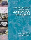 Current Therapy <em>in</em> Medicine <em>of</em> Australian Mammals