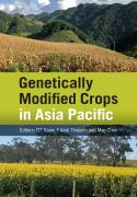 Genetically Modified Crops in Asia Pacific