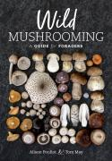 Wild Mushrooming