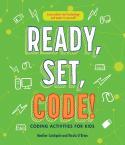 Ready Set Code!