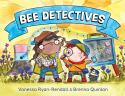 Bee Detectives